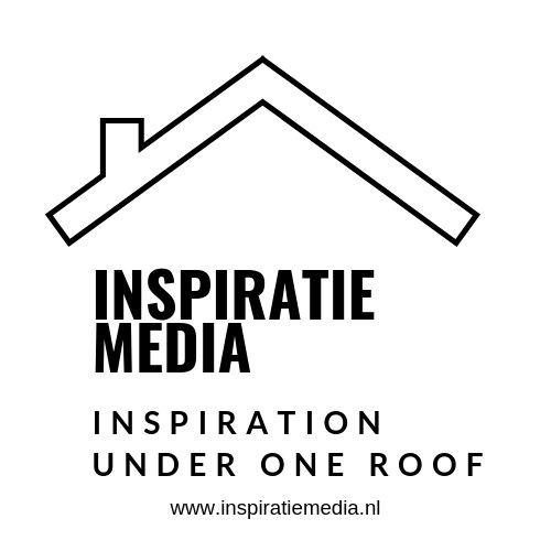Inspiratie Media